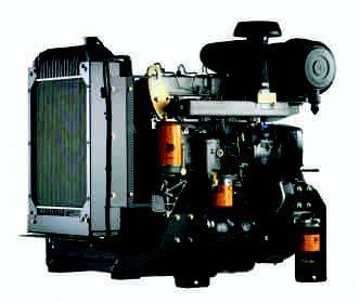 444 IPU-NA-St2-63kW
