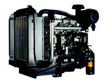 444 IPU-TCA-St3A-85kW