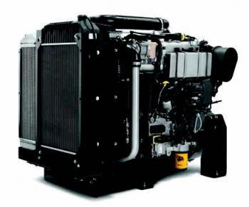 444 IPU-TCAE-St4-55kW