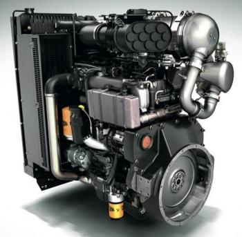 444 IPU-TCAE-St4-68kW