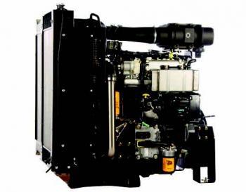 448 IPU-TCAE-St3B-108kW