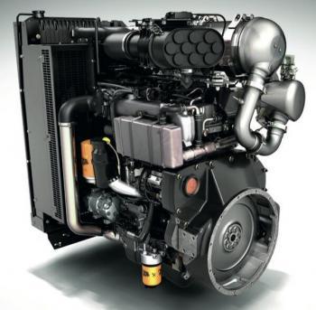 448 IPU-TCAE-St4-108kW