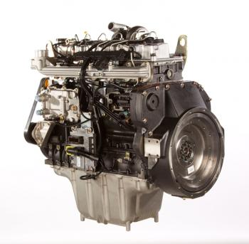672 G-TCAE-St2-150kVA