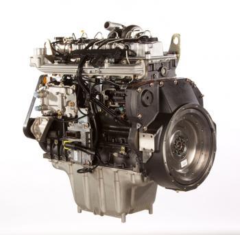 672 G-TCAE-St2-200kVA