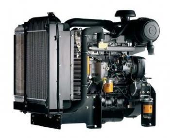 444 IPU-TCA-St2-93kW