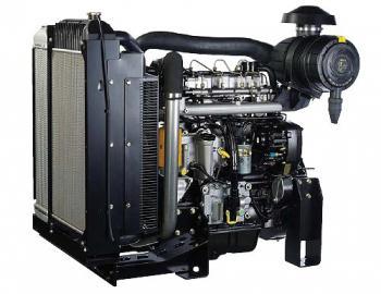 444 IPU-TCAE-St3A-120kW